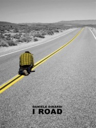 I Road