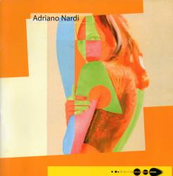 Catalogo Adriano Nardi
