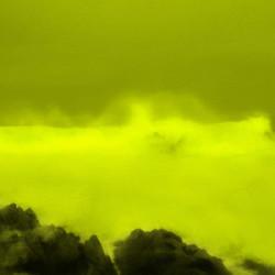 Medium colour landscapes