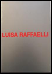 Luisa Raffaelli