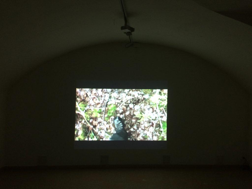 Daniele Girardi, MYR, videotrak durata 5'45