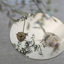 ALBERTA PELLACANI, Senza Titolo (adattamenti), 1996, particolare